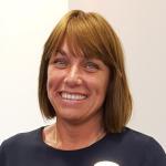 Mrs Jayne Ledbetter